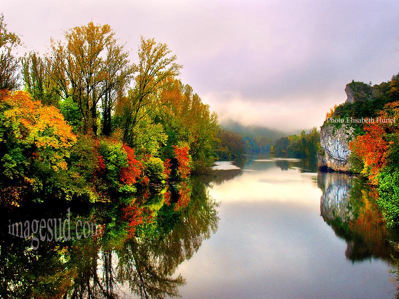 paysage-riviere-france-automne-tableau-photo-P3-0119
