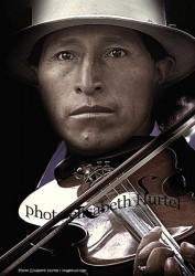 Images du Sud : Imagesud