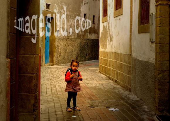 Site de rencontre ado au maroc