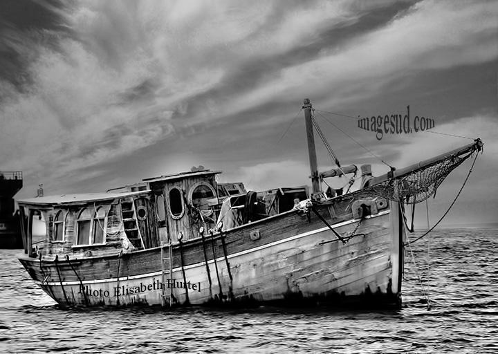 bateau-n7036_0