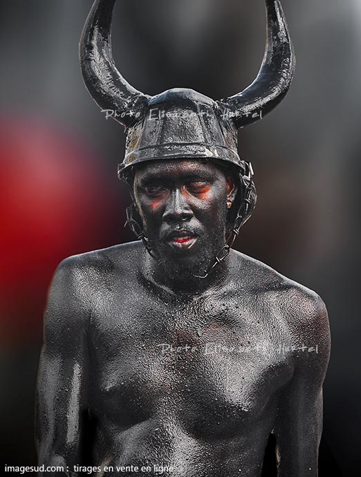 diable-x0463-nbr