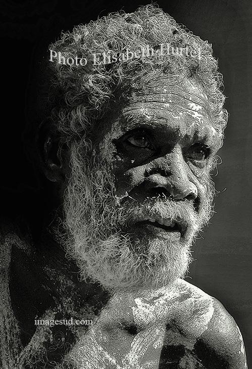 australie-0725-nb