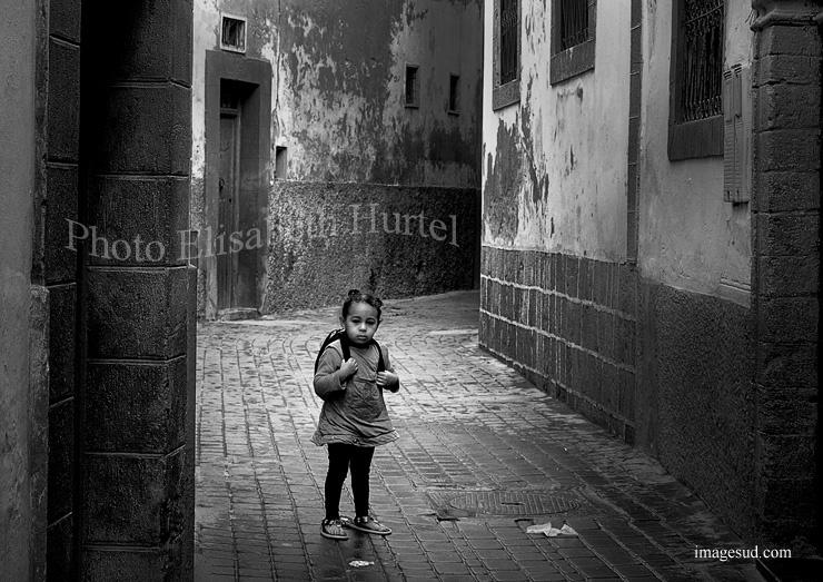enfance-photo-art-noir-et-blanc-p4614