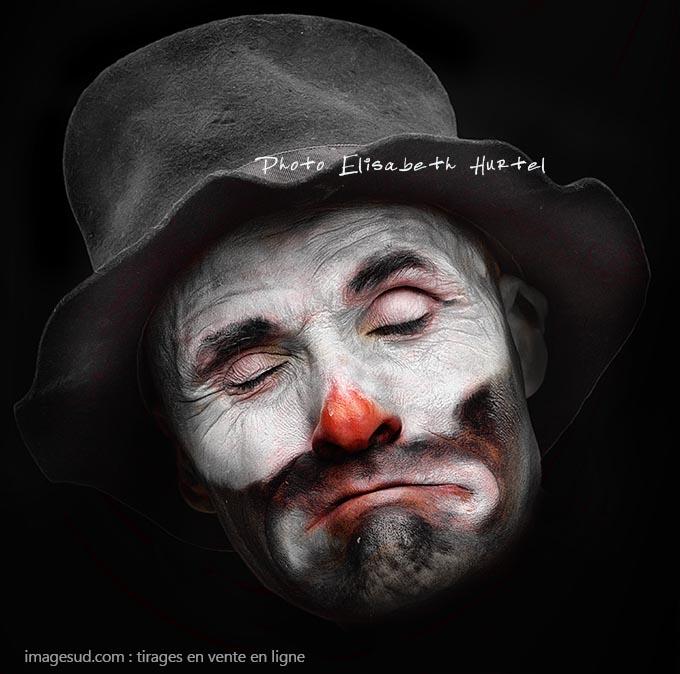 clown-n9821-nbr