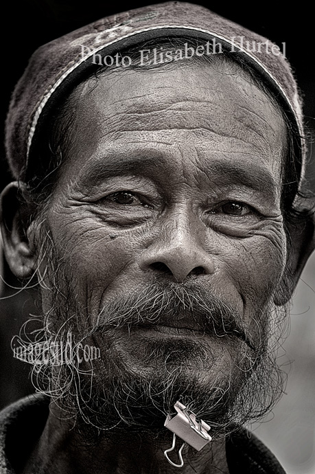 nepal-n5330