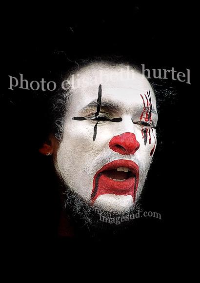 clown, p2-1326