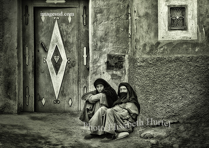 maroc-p5006_0