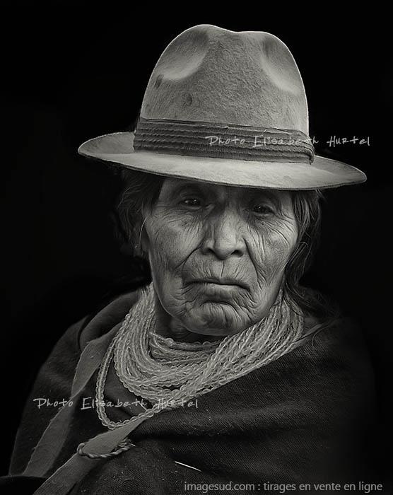 portrait-n5871-nb