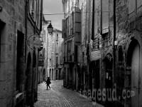 Galerie de photos d'art en noir et blanc : ambiance, photos insolites, scènes de rueue en noir et blanc