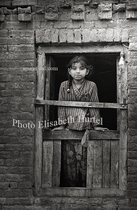 Th me sc ne de rue noir et blanc photographie d 39 art en for Fenetre noir et blanc