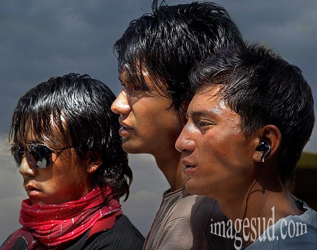 ladakh-groupe-jeunes-p2-7205