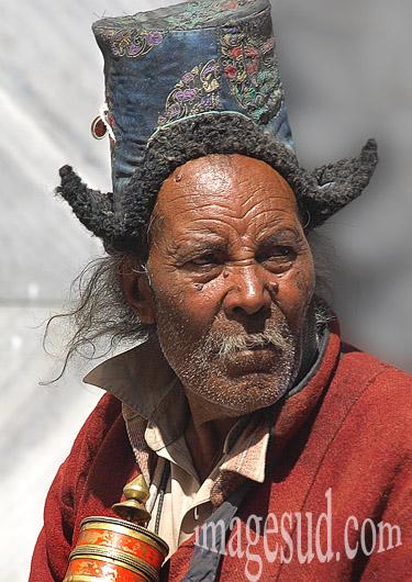 ladakh-portrait-p2-6023