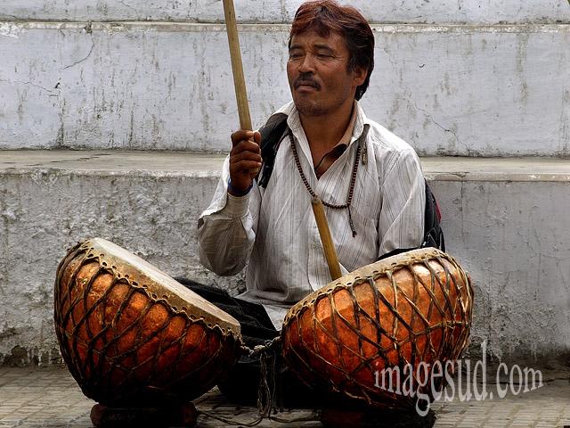 music-ladakh-p2-7129