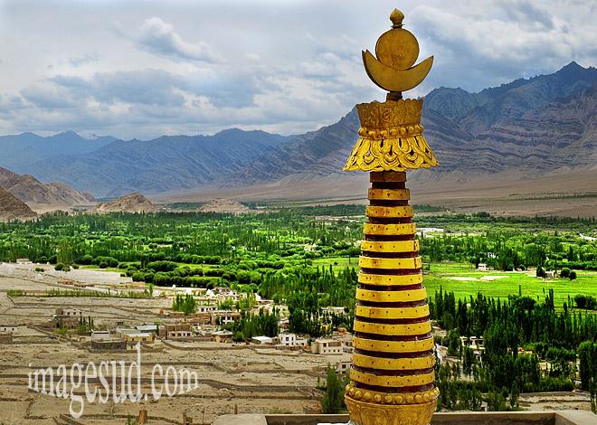 paysage-indus-himalaya-ladakh-p2-6358