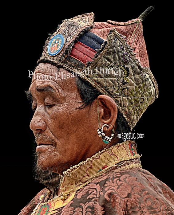 nepal-n5021