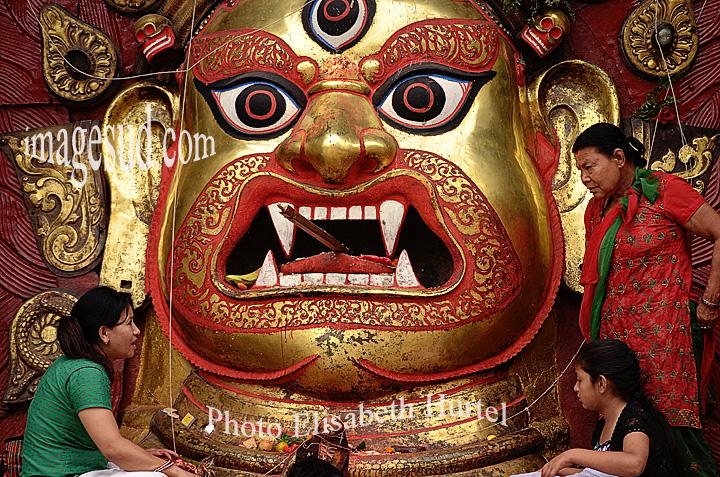 nepal-n5118