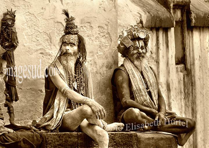 nepal-n5966-sepia