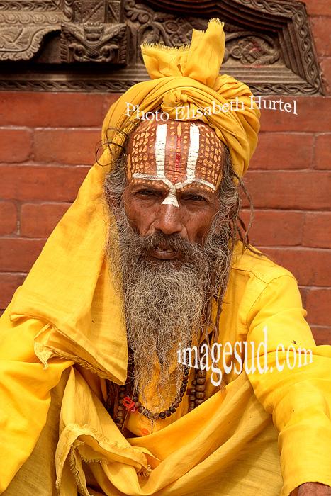 nepal-n6150