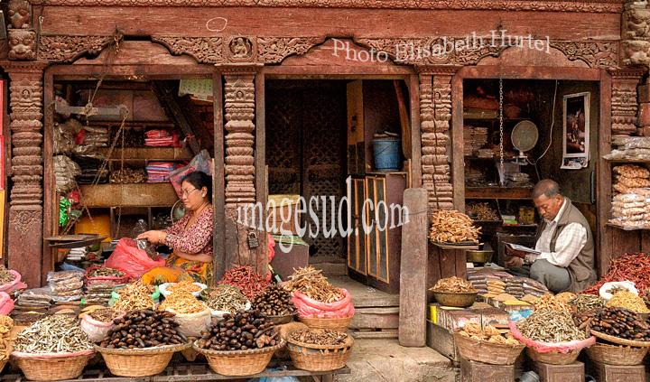 nepal-n6220