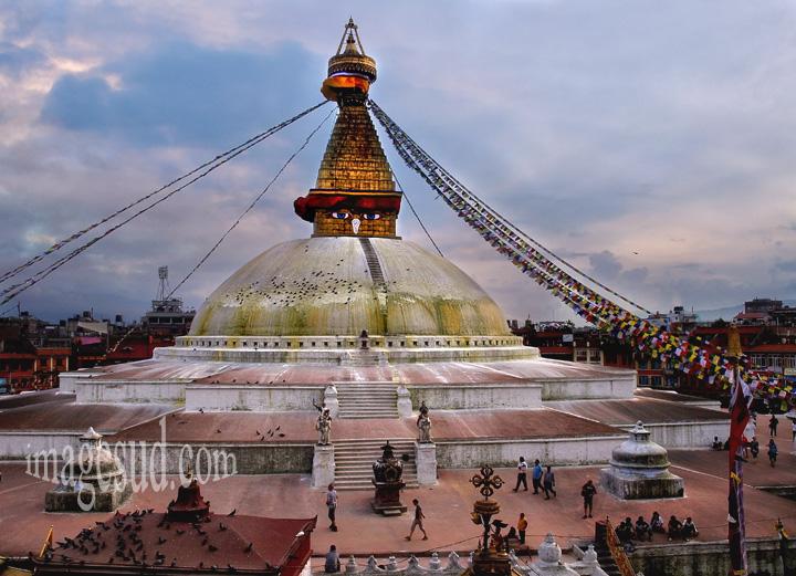 nepal-p5985