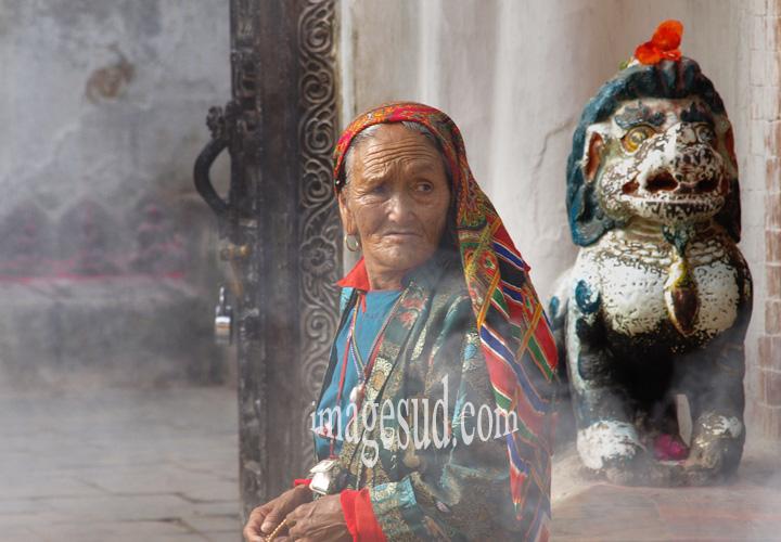 nepal-p6251