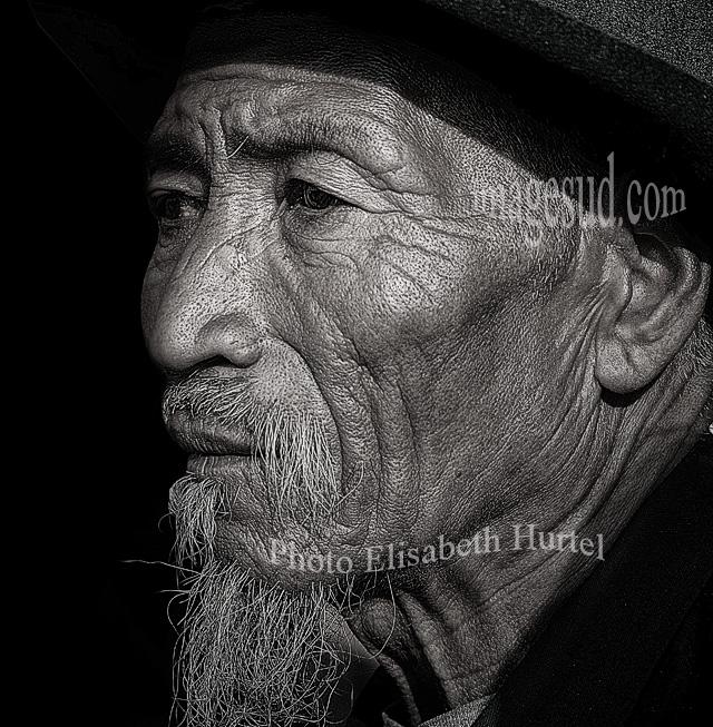 portrait-asie-n7754-nb